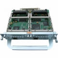 Cisco NM-2FE2W
